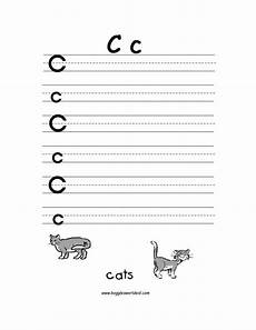 letter tracing worksheets c 23315 abc tracer sheets