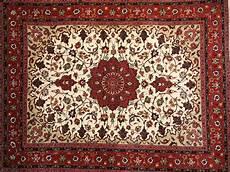 tappeti persiani emporio tappeti persiani by paktinat tabriz 50 raj con