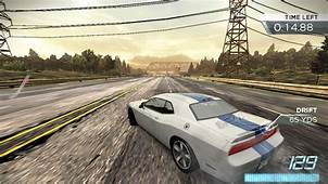Need For Speed Most Wanted  Jogos Download TechTudo