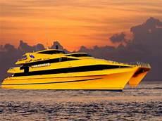 bali bounty dinner cruise wandernesia