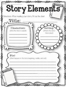 guided writing worksheets for grade 2 22815 five for friday the 2nd week in and a freebie school ideas teaching writing reading