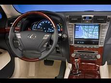 on board diagnostic system 2010 lexus ls hybrid electronic toll collection 2010 lexus ls 600h l hybrid dashboard 2 1280x960 wallpaper