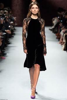 nina ricci fall winter 2014 collection paris fashion