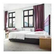 vorhänge modern schlafzimmer vorh 228 nge schlafzimmer g 252 nstig bestellen livoneo 174