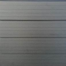 Clin Pour Bardage Composite Greenwall A Anthracite 2