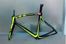 hotsale 2015 oem design mould 1k t1000 carbon road bike