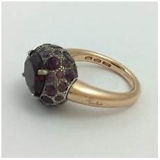 pomellato tabou pomellato jewelry watches ebay