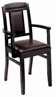 stuhl buche stuhl buche massiv sp 3743 im benfershop kaufen