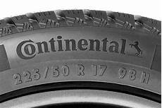 pneu michelin 215 70 r15 cing car what do the number on the car tires update 2017
