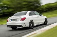 2015 mercedes amg c63 s photos specs and review rs