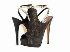 steve madden shoes heels pumps heels fancy shoes