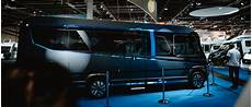 Caravan Messe 2019 - knaus am caravan salon 2019 das sind unsere messe highlights