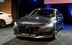 honda wagon 2020 2019 honda wagon review ratings specs review cars 2020