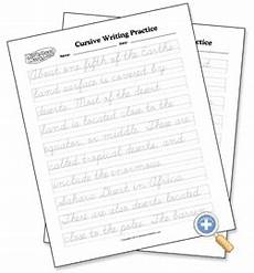 customize cursive handwriting worksheets printable 21988 tracing cursive handwriting worksheetworks parent types in scripture poetry whatever