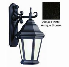 view the troy lighting bfcd6891 verona 1 light 22 quot cfl energy star outdoor wall sconce at