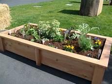 Garten Mit Hochbeeten Gestalten - raised garden beds ideas decoration channel