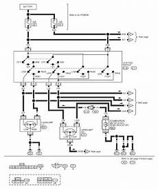 Electrical System Page 12 Circuit Wiring Diagrams
