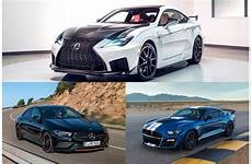 future cars the best new cars arriving in 2020 u s news world report