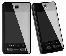Reparation Ecran Telephone Portable Pas Cher Portable Tactile Trendyyy