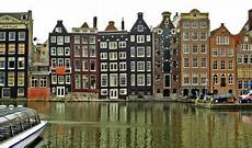 best free things to do in amsterdam like a local guide