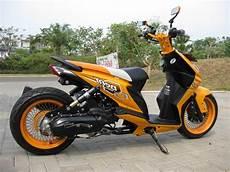 Modifikasi Motor Beat 2014 by Ban Motor Honda Beat Fi Impremedia Net