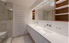 Bad Design München - bad design m 252 nchen referenzen baddesign badgestaltung