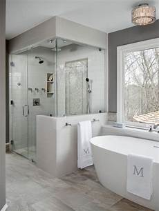 large bathroom decorating ideas 75 large bathroom ideas explore large bathroom designs layouts ideas decorations pictures