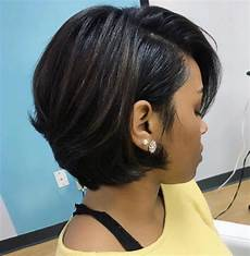 20 best of black inverted bob hairstyles with choppy layers