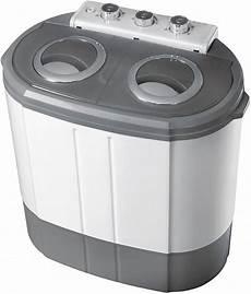 mini waschmaschine waschautomat cing toploader mit