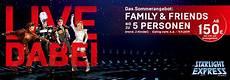 Starlight Express Eventim - starlight express musical quot family friends quot bis zu 5