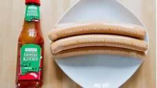 vw ketchup kaufen pasta alla carbonara das originalrezept de