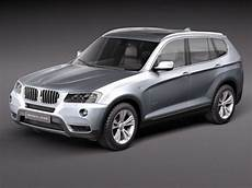 how make cars 2012 bmw x3 lane departure warning best car models all about cars 2012 bmw x3