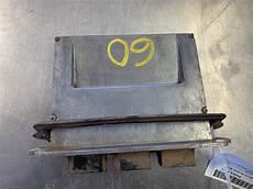 transmission control 2005 mazda tribute engine control used engine control module ecm for sale for a 2005 mazda tribute partsmarket