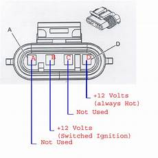 marine tachometer diesel alternator wiring instruction wiring diagram reference