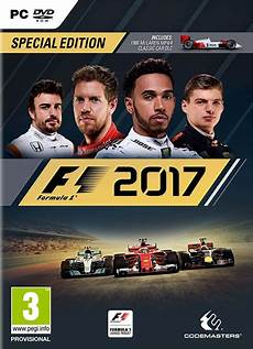 f1 2018 headline edition pc cd key key cdkeys
