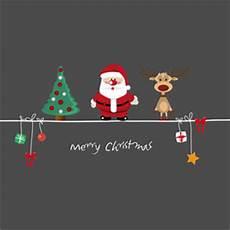 weihnachtsgrusskarten f 252 r die adventszeit