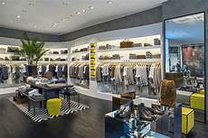 suitsupply opens 2nd houston location in the woodlands