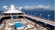 5 all inclusive far east cruise with luxury hotel value added travel
