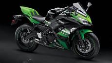 Kawasaki 650 Krt Edition Launched