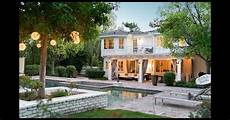 comment faire pour vendre sa maison quelques astuces pour vendre sa maison rapidement citizens news