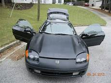 motor repair manual 1995 dodge stealth interior lighting find used 1995 dodge stealth base hatchback 2 door 3 0l in covington georgia united states