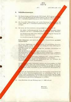 steuerunterlagen aufbewahren privat wie lange unterlagen aufbewahren privat sch 246 n vormieter