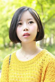 hairstyles super trendy golden highlight bob hairstyles weekly