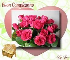 fiore compleanno auguri buon compleanno antonella anto 65