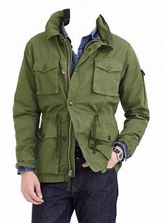 Jacket Photo jacket png images with transparent background for