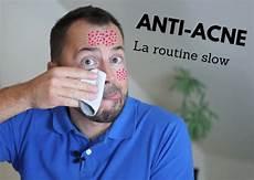 trou peau visage homme ma routine anti acn 233 au naturel lessentieldejulien