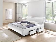 71 luxuri 246 s doppelbett 180x200 mit matratze und lattenrost