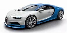 2019 bugatti chiron vehicles on display chicago