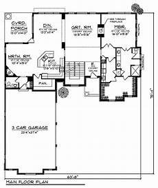 turret house plans large turret 89325ah architectural designs house plans