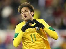 all sports players neymar jr hairstyle 2014 fifa world cup